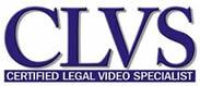 CLVS Certified